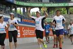 7903 rhein-ruhr-marathon-2017-5649 1500x1000