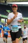 7904 rhein-ruhr-marathon-2017-5650 1000x1500