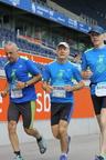 7905 rhein-ruhr-marathon-2017-5651 1000x1500