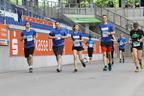 7906 rhein-ruhr-marathon-2017-5652 1500x1000