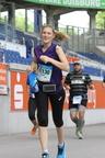 7907 rhein-ruhr-marathon-2017-5653 1000x1500