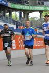 7909 rhein-ruhr-marathon-2017-5655 1000x1500