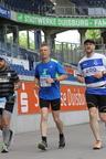 7910 rhein-ruhr-marathon-2017-5656 1000x1500