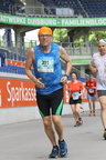 7911 rhein-ruhr-marathon-2017-5659 1000x1500