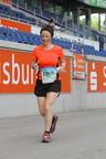 7912 rhein-ruhr-marathon-2017-5661 1000x1500