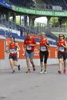 7913 rhein-ruhr-marathon-2017-5662 1000x1500
