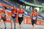 7914 rhein-ruhr-marathon-2017-5663 1500x1000