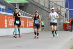 7916 rhein-ruhr-marathon-2017-5665 1500x1000