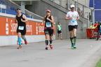 7917 rhein-ruhr-marathon-2017-5666 1500x1000