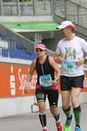 7919 rhein-ruhr-marathon-2017-5668 1000x1500