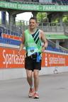 7921 rhein-ruhr-marathon-2017-5670 1000x1500