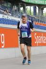 7922 rhein-ruhr-marathon-2017-5671 1000x1500