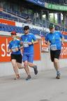7924 rhein-ruhr-marathon-2017-5673 1000x1500