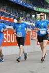 7925 rhein-ruhr-marathon-2017-5674 1000x1500