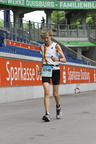 7927 rhein-ruhr-marathon-2017-5678 1000x1500