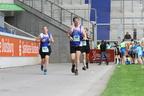 7928 rhein-ruhr-marathon-2017-5679 1500x1000