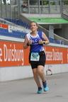 7929 rhein-ruhr-marathon-2017-5680 1000x1500