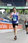 7930 rhein-ruhr-marathon-2017-5681 1000x1500