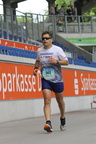 7931 rhein-ruhr-marathon-2017-5683 1000x1500