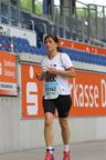 7932 rhein-ruhr-marathon-2017-5684 1000x1500