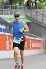 7933 rhein-ruhr-marathon-2017-5685 1000x1500
