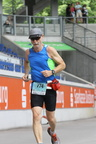 7934 rhein-ruhr-marathon-2017-5686 1000x1500