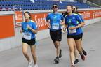 7935 rhein-ruhr-marathon-2017-5687 1500x1000