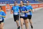 7936 rhein-ruhr-marathon-2017-5688 1500x1000