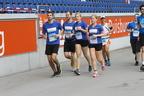 7937 rhein-ruhr-marathon-2017-5689 1500x1000