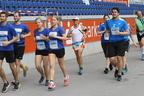 7938 rhein-ruhr-marathon-2017-5690 1500x1000