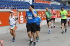 7939 rhein-ruhr-marathon-2017-5691 1500x1000