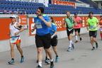 7940 rhein-ruhr-marathon-2017-5692 1500x1000