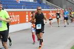 7942 rhein-ruhr-marathon-2017-5694 1500x1000