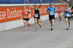7943 rhein-ruhr-marathon-2017-5695 1500x1000