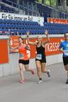 7945 rhein-ruhr-marathon-2017-5697 1000x1500