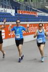 7946 rhein-ruhr-marathon-2017-5698 1000x1500