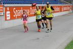 7948 rhein-ruhr-marathon-2017-5700 1500x1000
