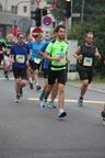 100 rhein-ruhr-marathon-2018-9067 1000x1500