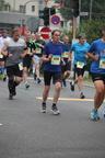 101 rhein-ruhr-marathon-2018-9068 1000x1500