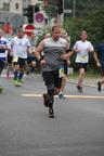 102 rhein-ruhr-marathon-2018-9069 1000x1500