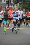 103 rhein-ruhr-marathon-2018-9070 1000x1500