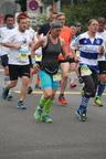 104 rhein-ruhr-marathon-2018-9071 1000x1500