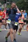 105 rhein-ruhr-marathon-2018-9073 1000x1500