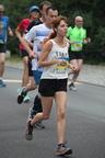 107 rhein-ruhr-marathon-2018-9076 1000x1500