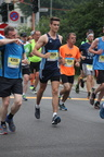 108 rhein-ruhr-marathon-2018-9077 1000x1500