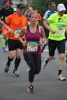 109 rhein-ruhr-marathon-2018-9078 1000x1500