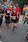 10 rhein-ruhr-marathon-2018-9239 1000x1500