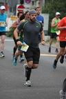 112 rhein-ruhr-marathon-2018-9081 1000x1500