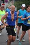 113 rhein-ruhr-marathon-2018-9082 1000x1500