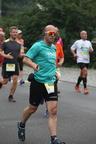 115 rhein-ruhr-marathon-2018-9085 1000x1500